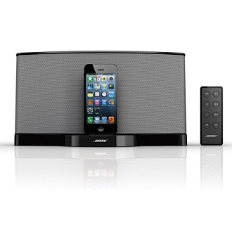 bose-sounddock-series-iii-digital-music-system
