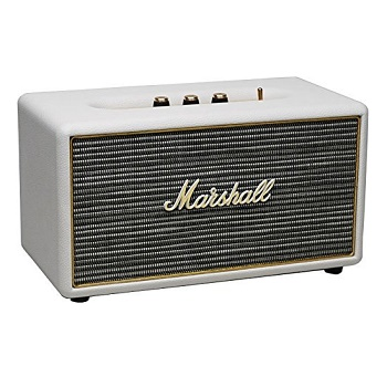 marshall-acton-m-accs-10127-bluetooth-speaker