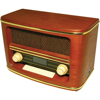 wolverine-rsr100-retro-table-top-bluetooth-speaker-and-am-fm-radio