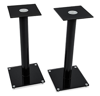 mount-it-mi-58b-speaker-stands