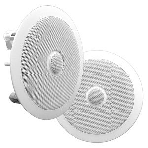 Best Ceiling Speakers
