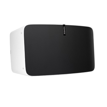 sonos-play-5-ultimate-wireless-smart-speaker-for-streaming-music