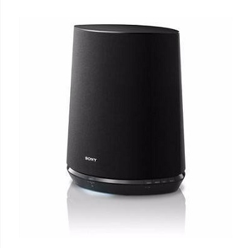 sony-sa-ns410-wi-fi-speaker-with-airplay