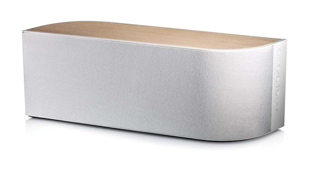 wren-sound-v5us-wireless-speaker-with-airplay-bluetooth-and-dts-play-fi