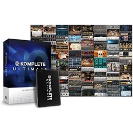 Best VST Plug-in Software