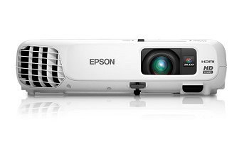 Best Outdoor Projectors