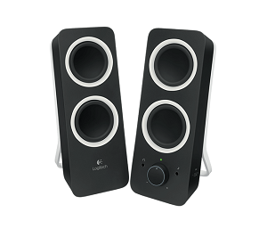Best Computer Speakers Under 50