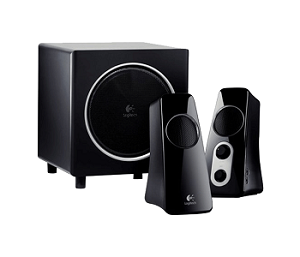 Best Computer Speakers Under 100