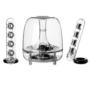 harman-kardon-soundsticks-iii-2-1-channel-multimedia-speaker-system