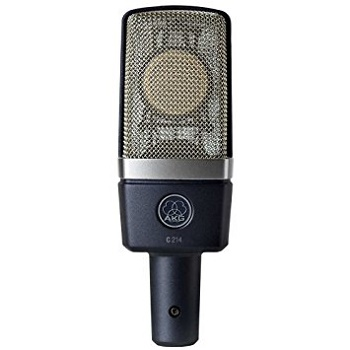 Best Microphones for Singing