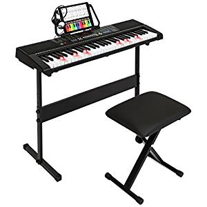Best Choice Product Electronic Piano