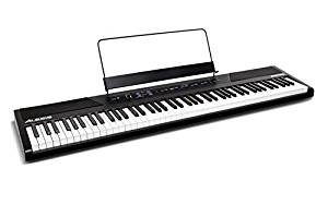 Best Piano Keyboards 2018