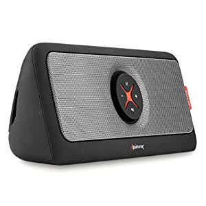 Alpatronix AX440 30W Wireless Stereo HD Speaker