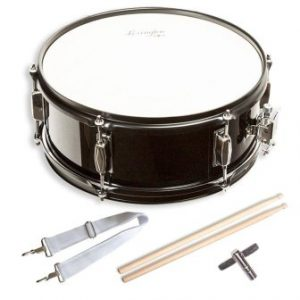 Lexington Snare Drum Set for Students