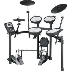 Roland TD-11KV-S Electronic Drum