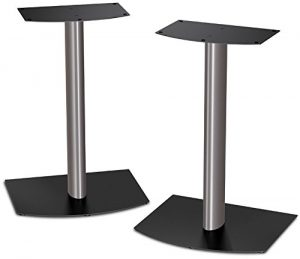Bose FS-1 Bookshelf Speaker Floorstands