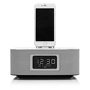 Richsound Research (RSR) DS406 iPhone Docking Speaker