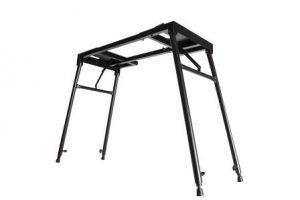 On Stage KS7150 Table Top Keyboard Stand