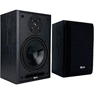 Sound Appeal SA-VF6.5S