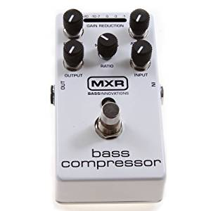Top 15 Best Compression Pedals in 2018