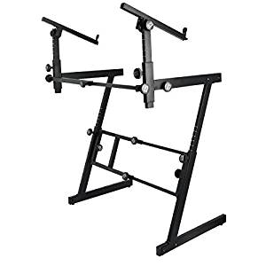 Top 15 Best Keyboard Stands in 2018
