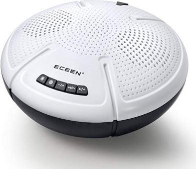 ECEEN Wireless Bluetooth Speaker