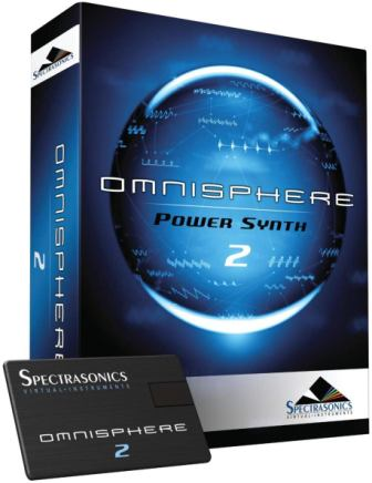 The Best VST Plug-in Software in 2019 - Complete Guide