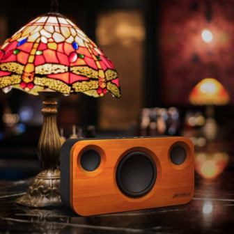Top 10 Best Bluetooth Speakers in 2019 under 150