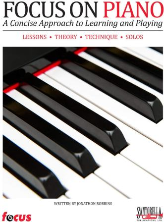 Top 10 Best Digital Pianos in 2019 - Complete Guide
