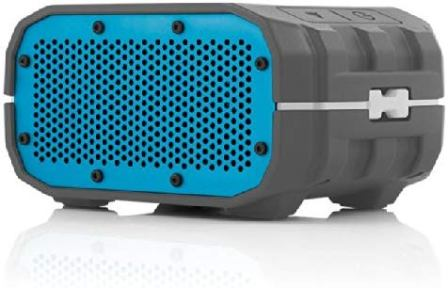 Top 15 Best Bluetooth Speakers Under 100 In 2019 - Complete Guide