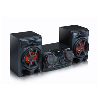 Top 15 Best Bookshelf Stereo Systems in 2019