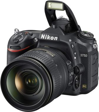 Top 15 Best DSLR Video Cameras in 2019 - Ultimate Guide