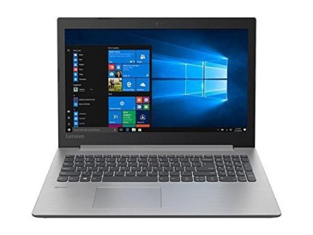 Lenovo Ideapad 330 15.6″ FHD WLED Laptop