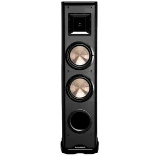 BIC America Acoustech Platinum Series PL-89 Tower Speaker