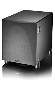 Top 15 Best Home Theatre Subwoofers under 500 in 2019