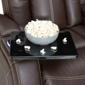 Top 15 Best Home theater seating in 2019