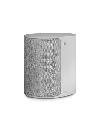 BANG AND OLUFSEN M3 WIRELESS SPEAKER