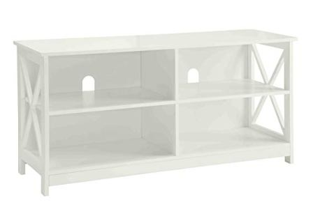 Convenience Concepts Designs2Go Oxford TV Stand