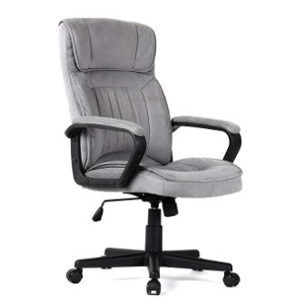 Belleze Executive Office Chair