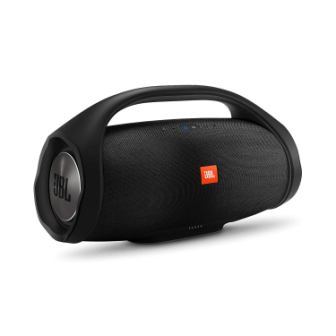 JBL Waterproof Portable Bluetooth Boombox