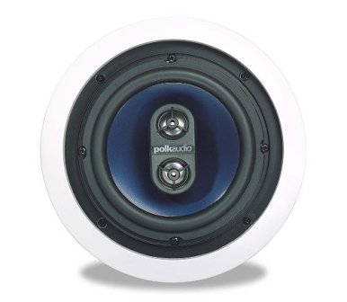 Top 15 Best Ceiling Speakers in 2019
