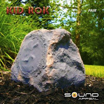 Top 15 Best Outdoor Rock Speakers in 2019 - Complete Guide