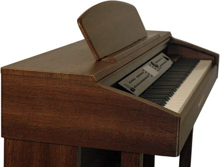 Top 15 Best Pianos for Beginners in 2019