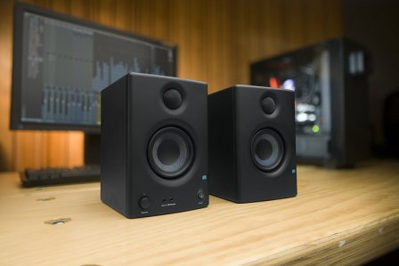 Top 15 Best Speakers for Vinyl in 2019
