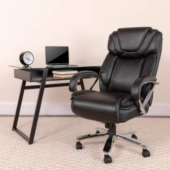 Top 15 Best Studio Chairs in 2019 - Ultimate Guide