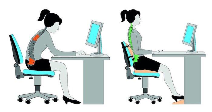 Best Back Support Cushions 2020 Dijital Fix