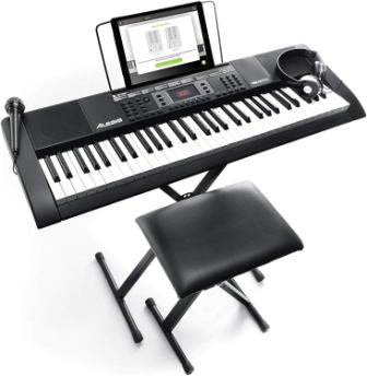 Alesis Melody Keyboard