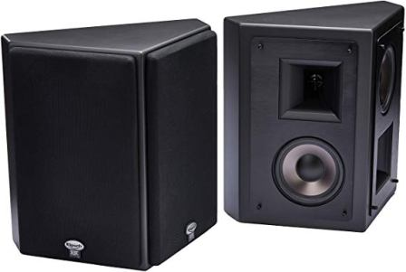 Klipsch KS 525 Surround Speakers