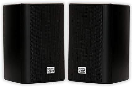 Acoustic Audio AA351B Pair