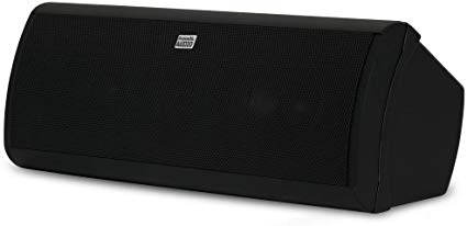 Acoustic Audio AA40CB Indoor Centre 3 Way Speaker